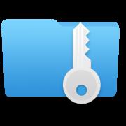password programa