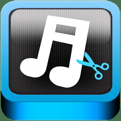 app cortador mp3