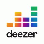 deezer aplicativo