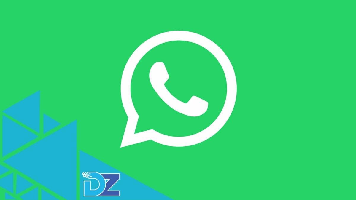 Problemas ao baixar ou atualizar o WhatsApp