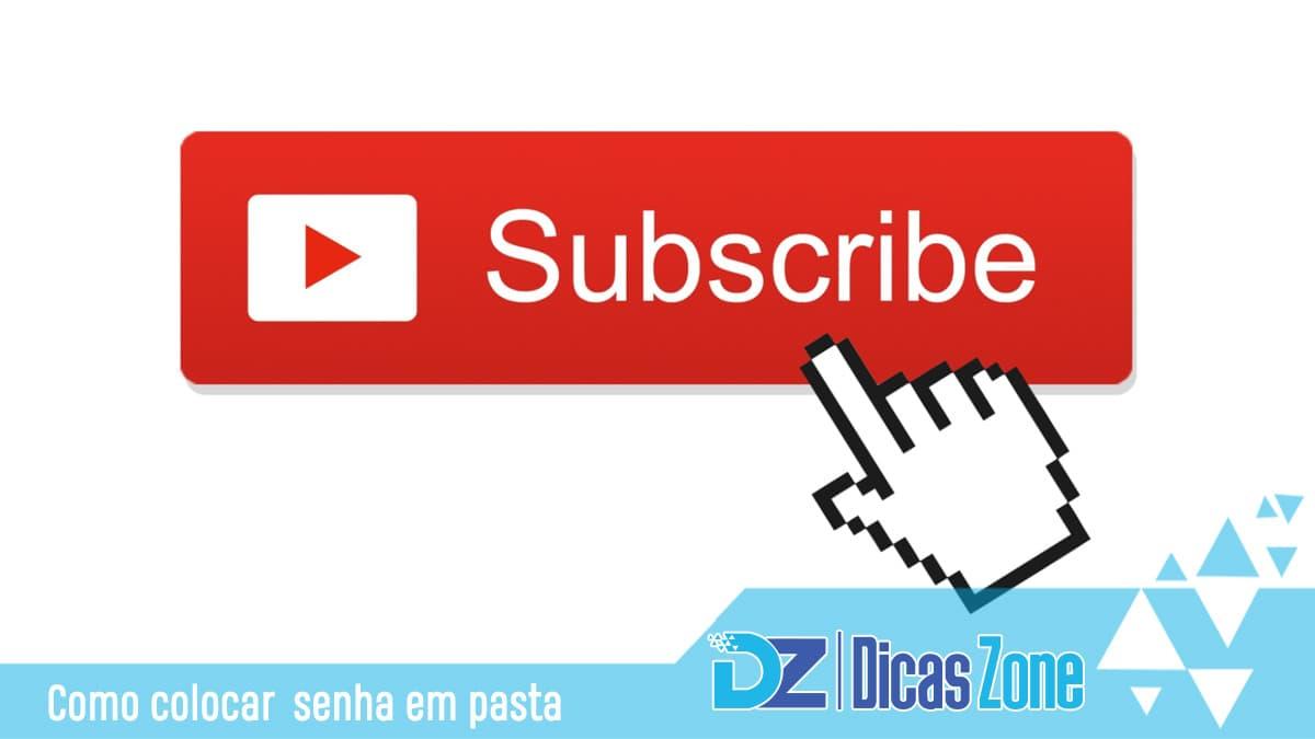 Ganhar Inscritos Grátis YouTube. É grátis e todos reais