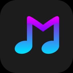 app TuneWiki