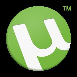 app µTorrent