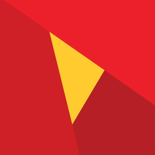 aplicativo AdoroCinema