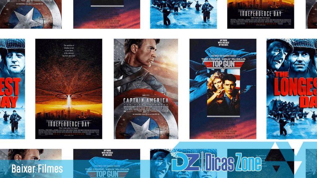download filmes completos