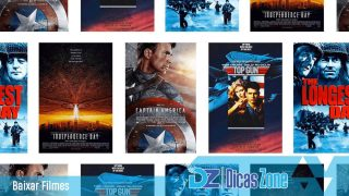 download filmes completos