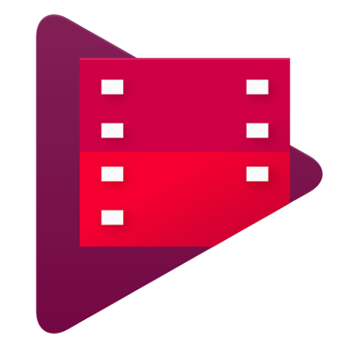 app google play filmes