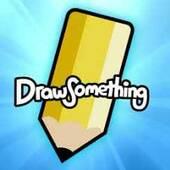 Aplicativo Draw Something