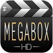 Aplicativo filmes grátis MegaBox HD