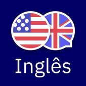 Aplicativo WLingua