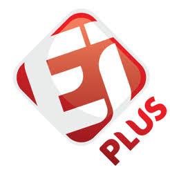 App EI Plus