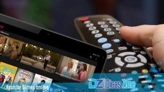 hd filmes online gratis