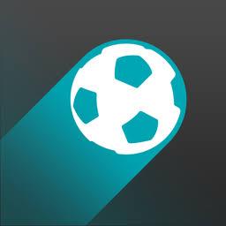 app forza futebol