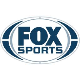 app fox sports