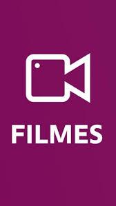 Aplicativo de filmes GO HD Filmes, Séries e Animes