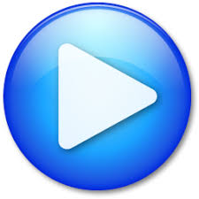 app mx player