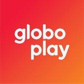 Aplicativo para assistir filme Globoplay