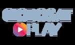 Aplicativo Globosat Play