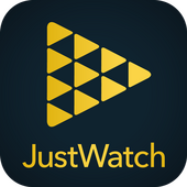 Aplicativo JustWatch