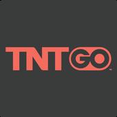 TNT Go Aplicativo
