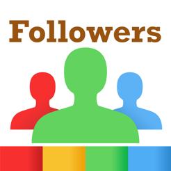 followers track