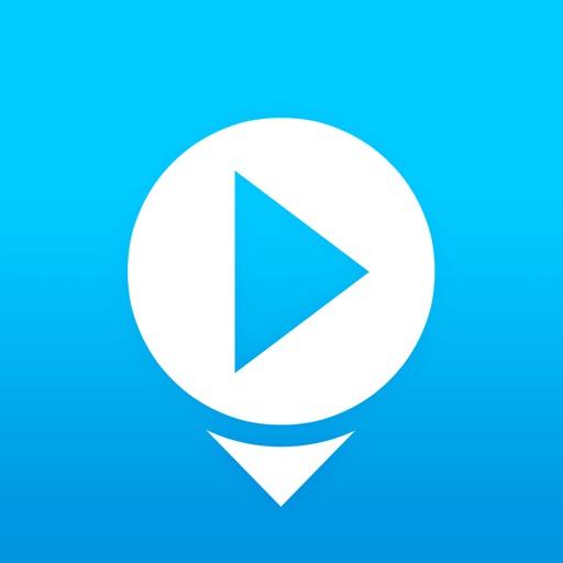 App de vídeo