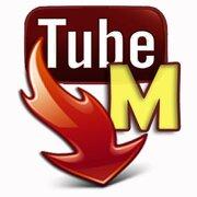 Programa TubeMate