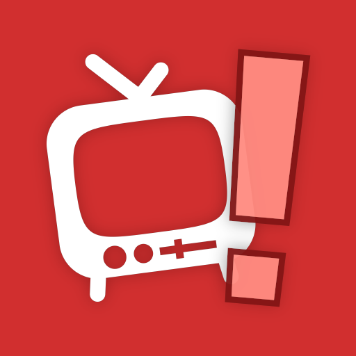 app Tv Séries