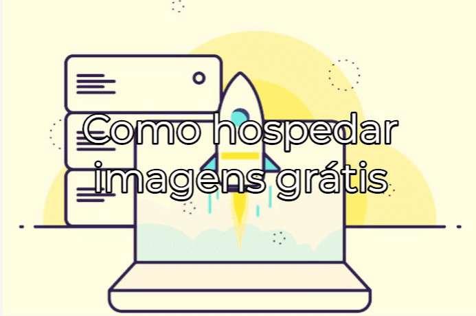 Melhores Sites Grátis para Armazenamento de Imagens