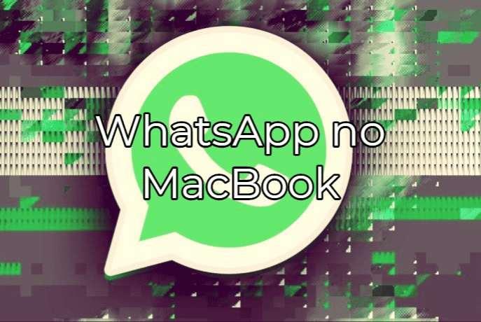 como baixar whatsapp no notebook