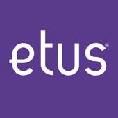 Aplicativo Etus
