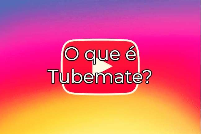 tubemate download android gratis