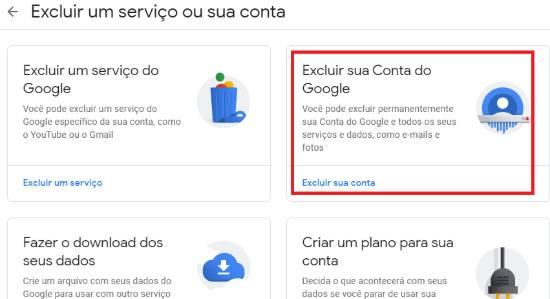 Resultados de la búsqueda Resultados web Como remover uma Conta Google do Android