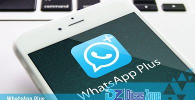 whatsapp plus o que é