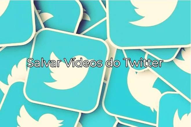 fazer download de video do twitter
