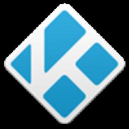 Kodi Google Play Store ícone