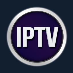IPTV aplicativo Android
