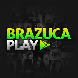 brazuca play