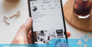 Como repostar no Instagram: aprenda TODAS as maneiras