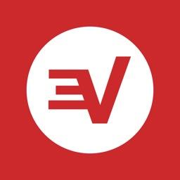 site expressVPN