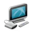 app IP-TV Player