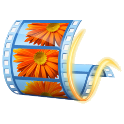 Movie Maker Software