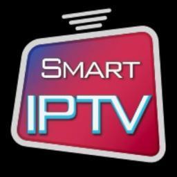 app TV smart IPTV