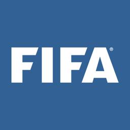FIFA Jogo