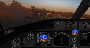 Jogo FlightGear