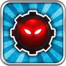 aplicativo Magic Portals