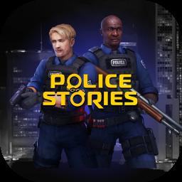 Jogo Police Stories