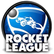 Jogo Rocket League