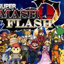 Jogo Super Smash Flash 2