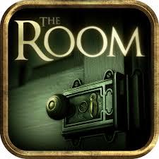 aplicativo The Room
